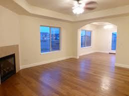 Laminate Floors In Basement The Amberley Basement Floor Plans Listings Viking Homes