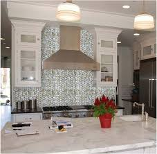 mother of pearl floor l kitchen alamode the new kitchen tile backsplash within exquisite