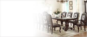 Furniture In Dining Room Furniture Financing Dining Room Furniture Conn S