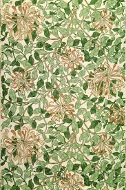 119 best botanical william morris images on pinterest pattern