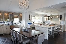 narrow kitchen design ideas kitchen kitchen design ideas narrow kitchen table