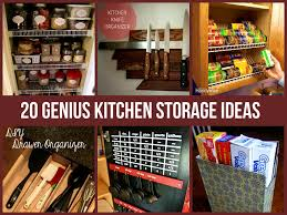 kitchen knife collection bathroom sweet genius kitchen storage ideas diy knife collection