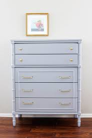16 of the best paint colors for painting furniture furniture