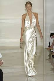 ralph lauren spring 2012 ready to wear spring gowns and evening