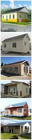 2017 luxury mini modern cheap portables mobile house cabin buy