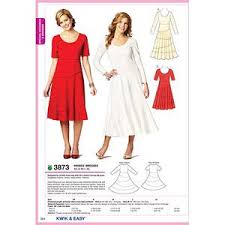 dress pattern brands 98 best dress patterns images on pinterest sewing patterns dress