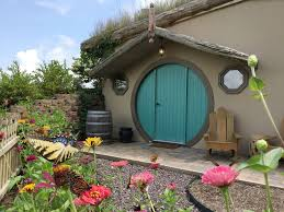 like a hobbit in the shire this cabin is th vrbo