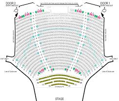 Rod Laver Floor Plan Hamer Hall Melbourne Seating Plan U0026 Parking