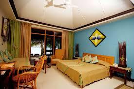 ellaidhoo maldives by cinnamon maldives com