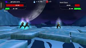 power apk power level warrior for android free power level