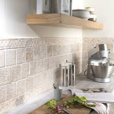 plancher ardoise cuisine salle de bain ardoise et blanc avec plancher ardoise cuisine awesome
