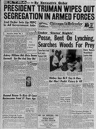 44 best postwar us images on pinterest newspaper headlines