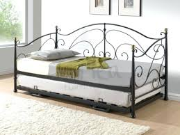 sofa graceful daybed frame with storage barra sofa daybed frame