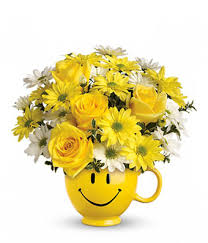 get better soon flowers get well flowers delivered today fromyouflowers