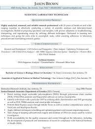 science resume template science resume template geminifm tk