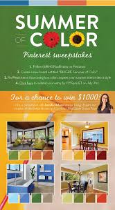 Better Homes And Gardens Summer - 12 best images about bhgre summer of color on pinterest window
