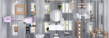 design interior house interiors archives designboom architecture design magazine