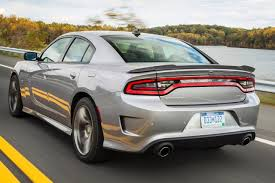 2016 dodge charger srt 392 pricing for sale edmunds
