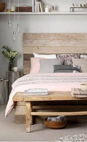 Best Calm Bedroom Ideas On Pinterest Spare Bedroom Ideas - Bedroom decor design