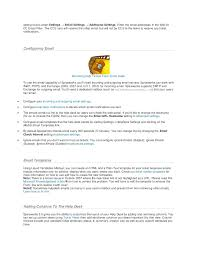 spiceworks it help desk overview