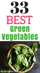 best 25 green vegetables list ideas on pinterest vegetables