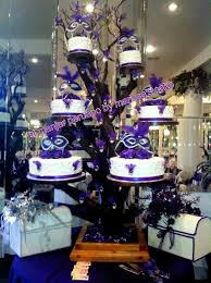 quinceanera tree cake stands for sale masquerade quinceanera