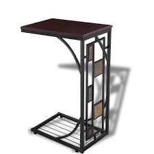 sofa c table c shaped sofa end side table end tables accent tables tables