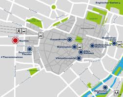 Darmstadt Germany Map by Maps U0026 Transportation Hotel Munich Book Hotels Munich Maritim