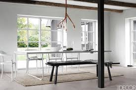 kitchen furniture photos 25 modern dining room decorating ideas contemporary dining room