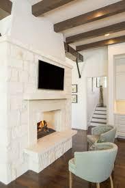 home warehouse design center best 25 home entertainment centers ideas on pinterest home