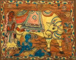 thanksgiving killing indians vegans demanding changes to ancient religions u2013 rama ganesan u2013 medium