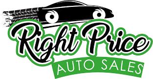lexus credit app credit app right price auto sales llc used cars for sale