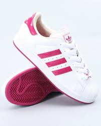 womens pink boots sale 170 best shoes images on shoes shoe and slippers