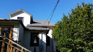 Half Round Dormer Roof Vents by Locations Minneapolis Mn Garlock French Corporation