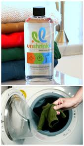 laundry gadgets 3656 best cool stuffs images on pinterest inventions gadget and