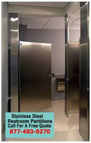 stainless steel bathroom partitions crowdbuild for