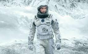 instant gratification u201cinterstellar u201d and four other good movies