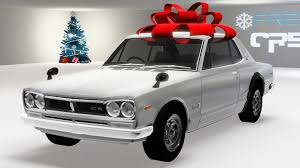nissan christmas sims 3 updates downloads objects cars page 16