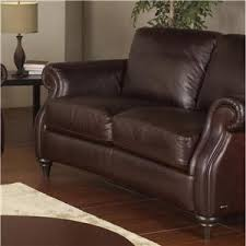 Leather Loveseats Loveseats Twin Cities Minneapolis St Paul Minnesota