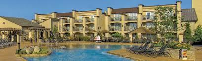 thanksgiving lancaster pa lancaster pa hotels lancaster pennsylvania hotels eden resort