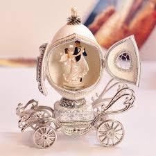 wedding gift ornaments chic wedding gift for girl aliexpress buy european ornaments