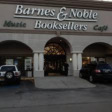 Barnes And Noble In Brandon Fl Barnes U0026 Noble Bookstore In Tampa