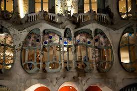 casa batllo floor plan things to do in barcelona visit casa batlló