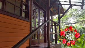 bocas del toro hotels beach rentals in panama monkey tree bocas