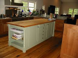 green kitchen islands green kitchen island bar ramuzi kitchen design ideas