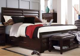 Pulaski Bedroom Furniture by Pulaski Bedroom Furniture Traditional Bedroom Set Contemporary