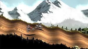 motocross bike games free download mad skills motocross 2 mobile game released digital off road