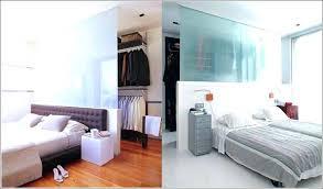 placard suspendu chambre placard suspendu chambre interieur tendance chambre avec dressing