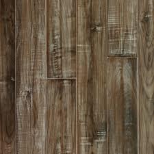 Armstrong Bruce Laminate Flooring Armstrong Laminate White Wash Walnut 12mm Laminate Ifloor Com
