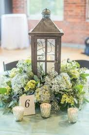 cheap lantern centerpieces hydrangea centerpieces in lantern wedding white lantern and